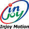 Injoy Motion - Arcade Games & Motion Simulators
