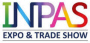 INPAS Expo / Inflatable Play Center Exposition and Trade Show