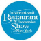 International Restaurant & Foodservice Expo
