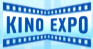 Kino Expo International Logo