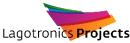 Lagotronics Projects