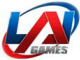 LAI Games Catalog