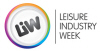 Leisure Industry Week Expo