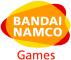 Namco Bandai Games Online Catalog
