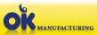 OK Manufacturing Online Catalog