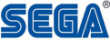 SEGA Amusements Online Catalog
