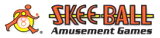Skee-Ball Amusements Games Catalog