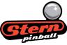 Stern Pinball Online Catalog