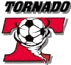 Tornado Foosball Tables / VDLP