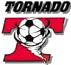 Tornado Foosball Tables Online Catalog