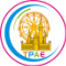 TPAE - Guangzhou International Theme Park Industry Exhibition