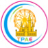 TPAE Expo - China Guangzhou International Theme Parks and Attractions Industry Exhibition