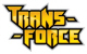 Trans-Force Motion Simulators and Virtual Reality Attractions