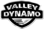 Valley Dynamo Games Catalog
