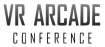 VR Arcade Conference - VRArcade Virtual Reality Arcade Conference and Exhibition