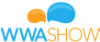 WWA Show - World Waterpark Association Trade Show