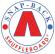 Mega Mania Diversions LLC | Snap Back Rebound Shuffleboards