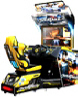 All Video Arcade Games