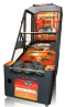 Basketball Arcade Machines