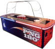 Beer Pong Games / Beer Pong Machines / Beer Pong Tables