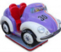 Kiddie Automobile Rides, Kiddie Car Rides, Kiddy 4x4 and SUV Rides