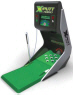 Golf Putting Machines / Golf Arcade Games