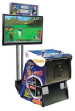 Multi Game Video Arcade Machines
