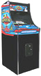 Multi-Game Video Arcade Games For Sale
