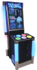 New Video Arcade Games
