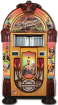 Newest Music Jukeboxes Photobooths Vending Machines