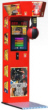 Newest Sports Arcade Games / Latest Table Sports Games