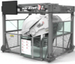 Mini Rider 3D Motion Simulator Ride From Simuline