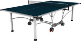 Stiga Baja Outdoor Table Tennis Ping Pong Table