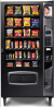MP32BD / MP-32BD Snack Vending Machine By Federal Machine / Perfect Break Systems