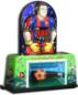 Soccer (Foosball) Arcade Machines