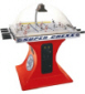 Dome Hockey Tables / Super Chexx / Super Chex Dome Hockey Table / Bubble Hockey Game / Rod Hockey Machine From ICE Games