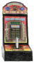 Strength Testers | Strength Testing Machines | Grip Strength Tester Novelty Vending Machines