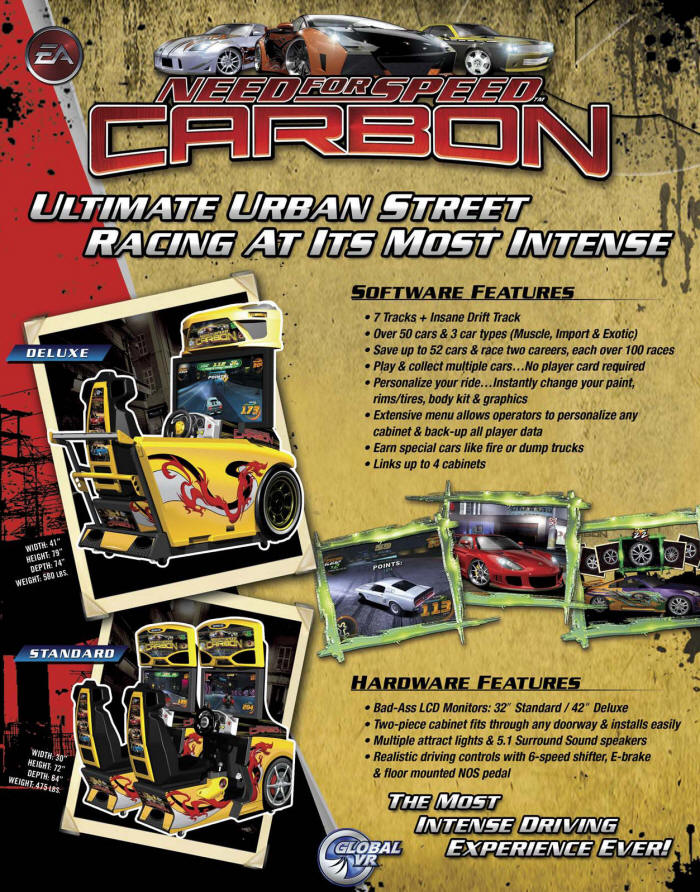 needforspeed-carbon-arcade-brochure-sale