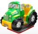 Latest Kiddie Rides - Coin Operated
