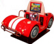New Kiddie Rides - Coin Operated