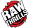 Raw Thrills Catalog Page Logo