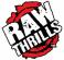 Raw Thrills Catalog Page Logo