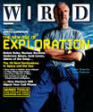 Wired - Wired Magazine