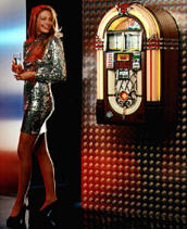 Discontinued Jukeboxes Reference Page O Z Worldwide