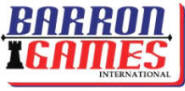 Barron Games Online Catalog Link