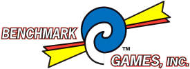 Benchmark Games Online Catalog Link
