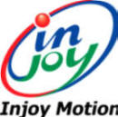 Injoy Motion Online Catalog Link