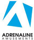 Adrenaline Amusements - BOSA Arcade Games Award Winner 2017