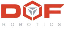 DOF Robotics - BOSA Arcade Games Award Winner 2017