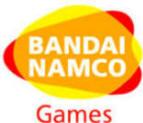 Bandai Namco Arcade - BOSA Arcade Games Award Winner 2017